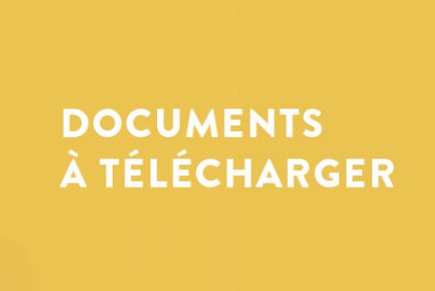 Documents à télécharger (08)