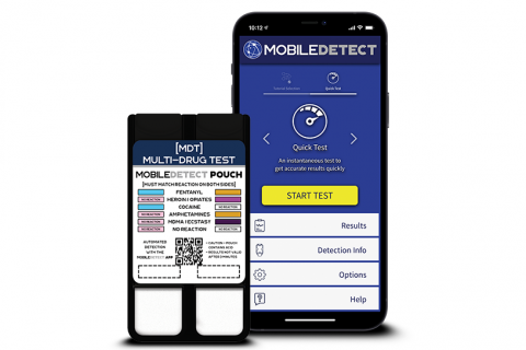 MobileDetect Certification