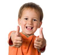 Barn och unga - generell (UBU)