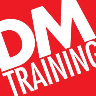DMTraining Pipeline Management System