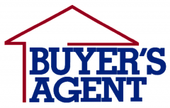 Introduction to Buyers Agency (IBA NV-5)