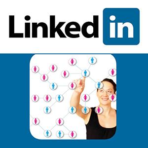 Adv LinkedIn Marketing (5 Hrs) (ALM NV-5)