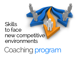 Management Skills - Coaching