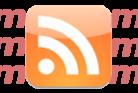 Integra contenidos pre-cocinados (RSS)