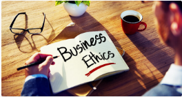 Business Ethics (preview)
