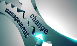 Change Management (preview)