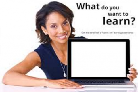 - Free Soft Skills Training Modules