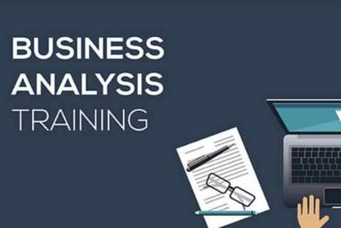 (Business Analysis Training)