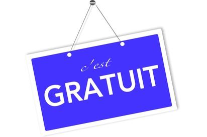 GRATUIT! Les bases du massage professionnel (7 heures) (BMP)