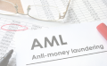 AML for Legal