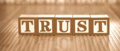 10 Ways To Build Trust