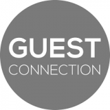 Initial Guest Connection