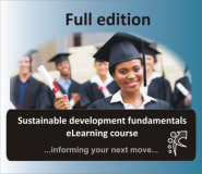 SDF course full edition 01 (SDF01)