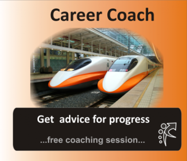 Coaching (CC01)