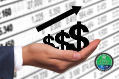 S19 Module 4: Building Recurring Revenues