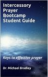 Dynamics of Prayer (GODSOM_Prayer_201)