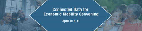 Economic Mobility (LEARN.EconMob)