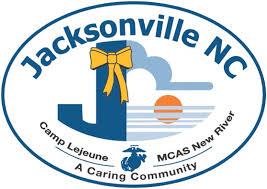 Jacksonville NC: Data Management (BAL 004)