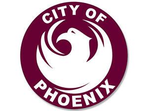 Phoenix AZ: Strengthening Data Management Practices (BAL 001)