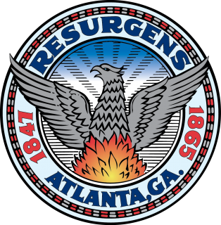Atlanta GA: Data Management (BAL 003)