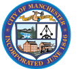 Manchester, NH: What is Data Governance and Why Should We Care? (BAL006)