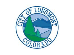 City of Longmont Webinar (TA1902)