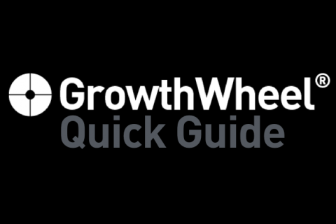 Quick Guides to GrowthWheel Online