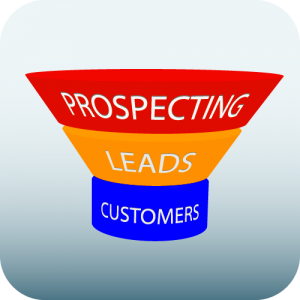 Sales Strategy and Prospecting (BUSDEVCERT2)