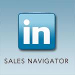 Linked In Sales Navigator (LINKIN)
