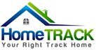 HomeTRACK English (01HTTENG)