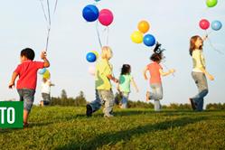 FAP e ACT para Crianças e Adolescentes (FAPCrianças)