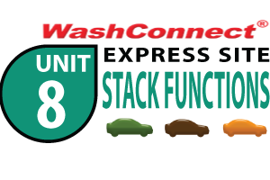 Stack Functions (EXU08)