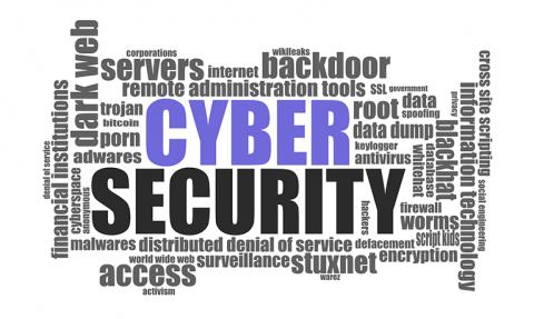 מיישם הגנת סייבר Cyber Security Practitioner