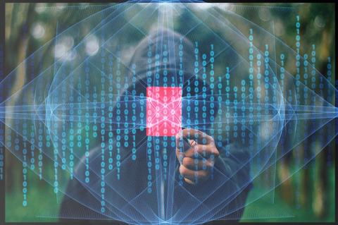 מוסמך מבדקי חדירה Cyber Penetration testing Specialist