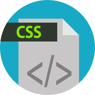CSS Hacks: Supercharge Your Portal