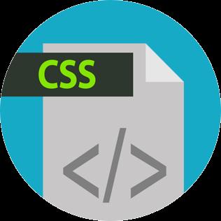 CSS Hacks: Supercharge Your Portal