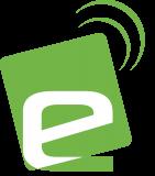 ESMSP100 - Introducing EasiSMS (ESMSP100)