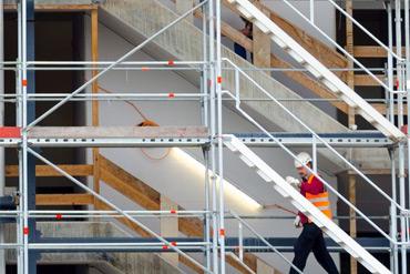 Scaffold builder course 2-9 m (K08-EN)