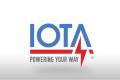 IOTA Engineering (MZU-IOT)