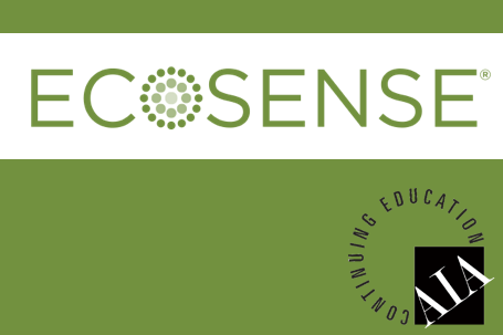 Ecosense | Fundamentals of Cove, Grazing & Backlighting (SCI-iQ04)