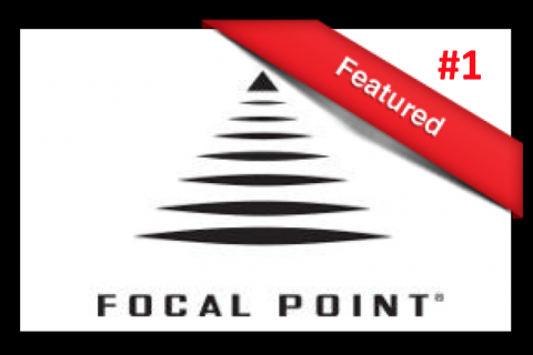 SCI-U Featured Course #1  |  Focal Point (SCI-FP1)