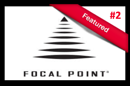 SCI-U Featured Course #2  |  Focal Point (SCI-FP2)
