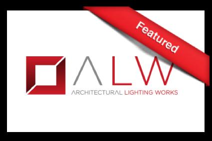 SCI-U Featured Course | ALW (SCI-FV5)