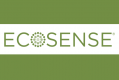 ECOSENSE | New Products (SCI-ECO)
