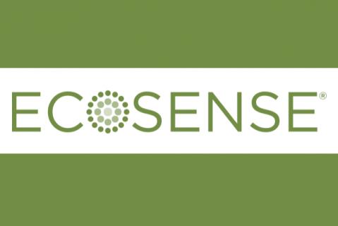 ECOSENSE   New Products (2017)