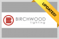 Birchwood (SCI-BWD)