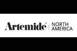 Artemide | Inspirational Videos 2017