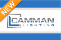 * SCI FEATURED VIDEO | CAMMAN LIGHTING