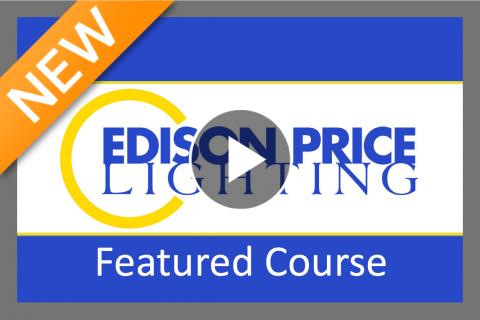 * MZU Featured Video | Edison Price Lighting