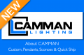 CAMMAN LIGHTING | About the Company